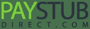 PayStub Direct